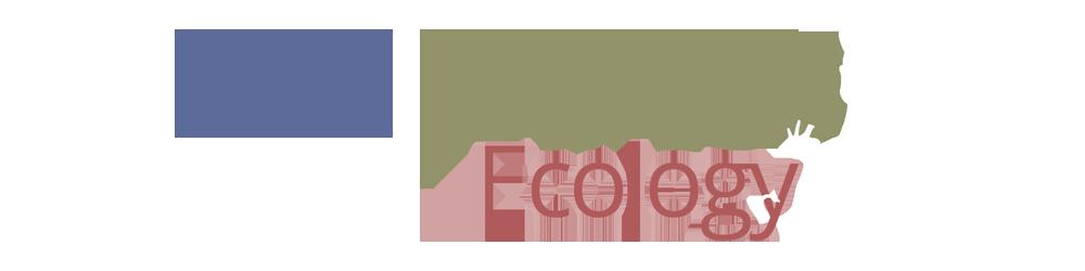 Will Watson Ecology
